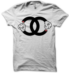 creative logo T-shirts - Google 검색
