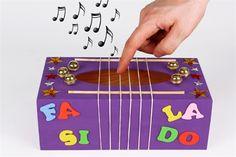 Boîte à musique