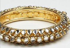 Gift for Women Mothers Day Chaolo Womens Infinity Anklet Bracelet Cute Gold Ankle Bracelet Adjustable Large Bracelet