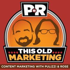 Robert and Joe rant about a new content marketing awards program and offer their take on where content marketing fits into a mobile marketing strategy.