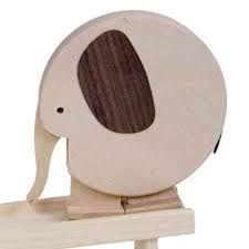 Resultado de imagem para ramp walker wood toys plans free