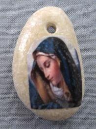 25.Religiosos - Página web de piedrasdecoradas