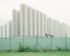 A City of 7 Million by Lam Pok Yin Urban Photography, Creative Photography, Photographer Portfolio, Abandoned Buildings, Urban Landscape, Interior Architecture, Skyscraper, Multi Story Building, World