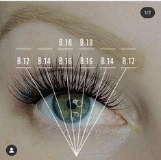 Face Illusions, Makeup Tips, Beauty Makeup, Esthetics Room, Brown Eyed Girls, Future Career, Healthy Beauty, Makeup Routine, Beauty Stuff