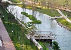 Image result for zhangjiawo new town tianjin