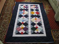 Egyszerű takaró