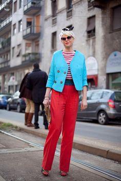 Cool colours-elisa nalin at altamiranyc.com