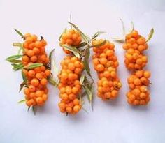 Fructus Hippophae Extract  http://www.gmp-factory.com/herbal-medicine/lowering-blood-pressure/fructus-hippophae-seabuckthorn-extract.html  http://www.gmp-factory.com/herbal-medicine/sleep-improvement/paeonol-cortex-moutan-extract-paeonolum.html