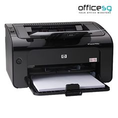 off on HP LaserJet Pro Wireless Monochrome Printer (CE Printer Driver, Hp Printer, Inkjet Printer, Bel Air, Best Laser Printer, Hp Drucker, Wi Fi, Monochrome, Raspberry Pi