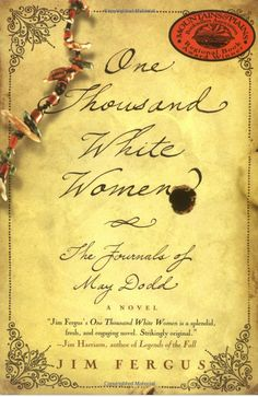 Great book about pioneer women sent by the government to marry the Cheyenne Indians