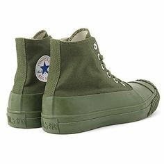 Chuck Taylor Sneakers, Converse Shoes, Gentleman, High Top Sneakers, Chucky, Trail Running, Universe, How To Wear, Products