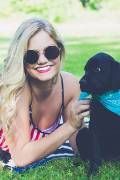 Round Sunglasses | UOIonline.com: Women's Clothing Boutique