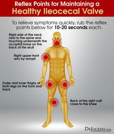 Ileocecal valve massage is very effective for the relief of gastrointestinal problems. Learn how to do and the benefits of ileocecal valve massage. Massage Tips, Baby Massage, Massage Therapy, Massage Techniques, Foot Massage, Acupuncture Benefits, Massage Benefits, Health Benefits, Good Mental Health