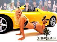 descarga Reggaeton Edition Presenta ~ Descargar pack remix de musica gratis | La Maleta DJ gratis online