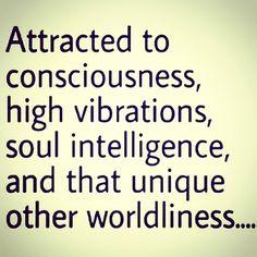 #attraction #consciousaction