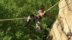 Running Wild with Bear Grylls  premiering Monday,July 28 at 8/7 on NBC