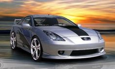Top Ten Low Budget Dazzling Sports Cars