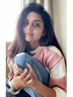 Anu Emmanuel, Cinema Actress, Beautiful Girl Indian, Movie Wallpapers, Picture Tag, Event Photos, Hottest Photos, Indian Actresses, Singer