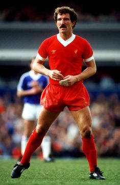 Graeme Souness Liverpool Pictures and Photos Retro Football, World Football, Football Shirts, Football Players, Liverpool Anfield, Liverpool Legends, Liverpool Football Club, Steven Gerrard, Premier League
