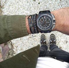 Zdjęcie użytkownika Fashion man.