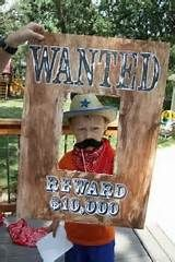 country western photo booth ideas - yahoo Image Search Results