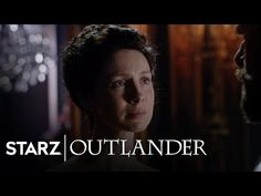 Outlander | Ep. 206 Clip: Lived Through These Years | STARZ - YouTube