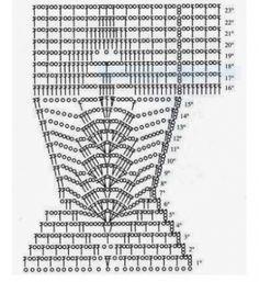 Схема для топика
