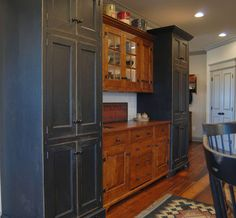 David T.smith Design Ideas, Pictures, Remodel and Decor