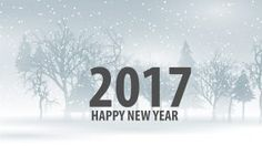 Convey beauty in your laptop monitors with those tremendous New 365 days Wallpapers and New year photo photographs in colourful colorings and venture topics. Every unmarried photo has been styled on this sort of way http://www.newyearphoto.com/new-year-2017/new-year-photo/