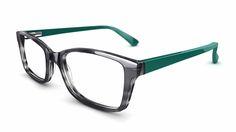 Specsavers glasses - VICTORIA