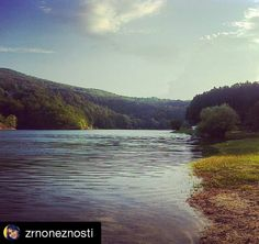 #GoodMorning enjoy Bor's #lake #beauty. More info abour Bor on http://ift.tt/1T4lB4A #wheretoserbia #Serbia #Travel #Holidays #Wanderlust #Traveling #Travelling #Traveler #photooftheday #nature #naturelovers #natureza #landscape #natureporn #Travels #Travelphotography #Travelph #Travelpic #Travelblogger #Traveller #Traveltheworld #Travelblog #Travelpics #Travelphoto #Traveldiaries #Traveladdict #Travelstoke