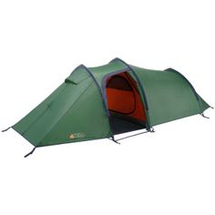 Vango Pulsar 200 Tent The Vango Pulsar 200 Tent is a three pole tunnel tent with gothic arch structure that offers excellent stability and plenty of extra porch space making it a fantastic choice of tent for Duke of Edinbu http://www.MightGet.com/january-2017-11/vango-pulsar-200-tent.asp