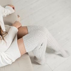 PURA Finland – Kestävää muotia Suomesta High Socks, Finland, Fashion, Moda, Thigh High Socks, Fashion Styles, Stockings, Fashion Illustrations