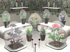 http://www.parsimonious.org/furniture2/pages/decoration_k8-Hydroponics.html