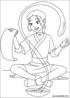 Ausmalbilder Avatar 297 Malvorlage Alle Ausmalbilder Kostenlos, Ausmalbilder Avatar Zum Ausdrucken