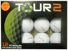 awesome Callaway HX Hot Plus Recycled Golf Balls (Pack of 36)