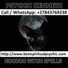 Spiritual Love Healing Spells Call, Text or WhatsApp: Spiritual Love, Spiritual Healer, Spiritual Guidance, Spirituality, Psychic Text, Medium Readings, Online Psychic, Healing Spells, Love Spell Caster