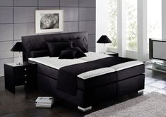 die besten 25 anthrazitfarbene schlafzimmer ideen auf pinterest graues schlafzimmer graues. Black Bedroom Furniture Sets. Home Design Ideas