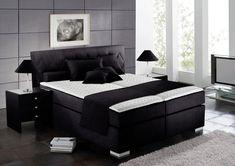 die besten 25 anthrazitfarbene schlafzimmer ideen auf pinterest graues schlafzimmer graues. Black Bedroom Furniture Sets. Home Design Ideas