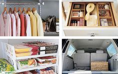 Clear Clutter Save Cash