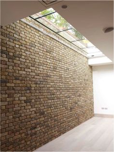 brick covered in glass - Google Search