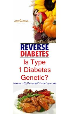 Diabetes and kidneys pinterest easy diabetic recipes diabetes prednisone and diabetes easy diabetic meals for two diabetic safe foodsgns of diabetes healthy food recipes for diabetics type 2 good food for diabetic forumfinder Images