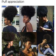 Think Your Hair Can't Be Tamed? Everyone wants to have great looking hair, as a good set of locks can completely transform a person's appearance. Natural Hair Inspiration, Natural Hair Tips, Natural Hair Journey, Natural Hair Styles, Pinterest Hair, 4c Hair, Kinky Hair, Hair Type, Healthy Hair