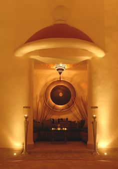 Maison MK Hotel, Marrakech - http://www.adelto.co.uk/the-review-luxury-hammam-spa-afternoon-tea-maison-mk-marrakech
