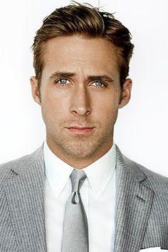 Ryan Gosling #RyanGosling