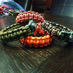 . Paracord, Bracelets, Jewelry, Jewlery, Jewerly, Schmuck, Jewels, Jewelery, Bracelet