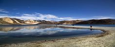 Book Ladakh Top of the World which covers Ladakh Leh   Leh within 3 Nights / 4 Days in lowest price from itineraryindia