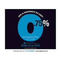Discounted estate agent Selling Fees
