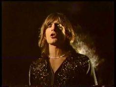 Piramis - Ajándék (1978) - YouTube