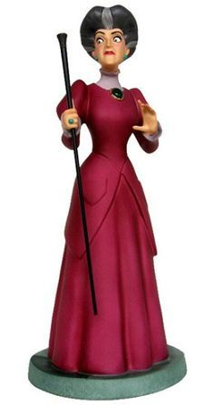 figurines - Pesquisa Google